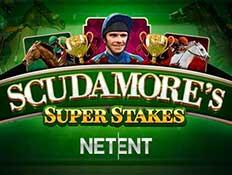 Scudamore's-Super-Stakes1