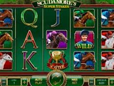 Scudamore's-Super-Stakes2