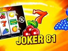 joker81