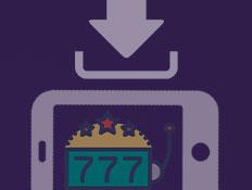 Jak nainstalovat casino mobilní aplikaci?
