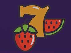 ovocne automaty