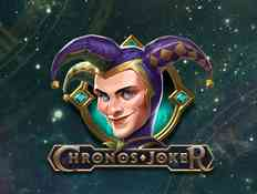 Hronos Joker
