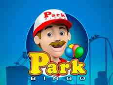 Park Bingo
