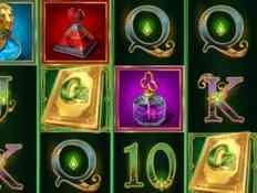 Book of Oz Lock 'N Spin2
