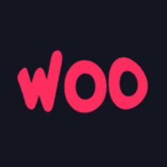Woocasino