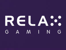 Casino hry od Relax Gaming