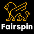 Fairspin casino