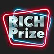 RichPrize