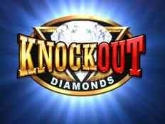 Knockout Diamonds