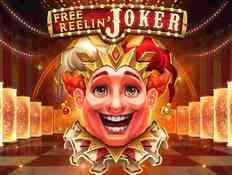 Free Reelin Joker