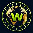 Casino Weltbet